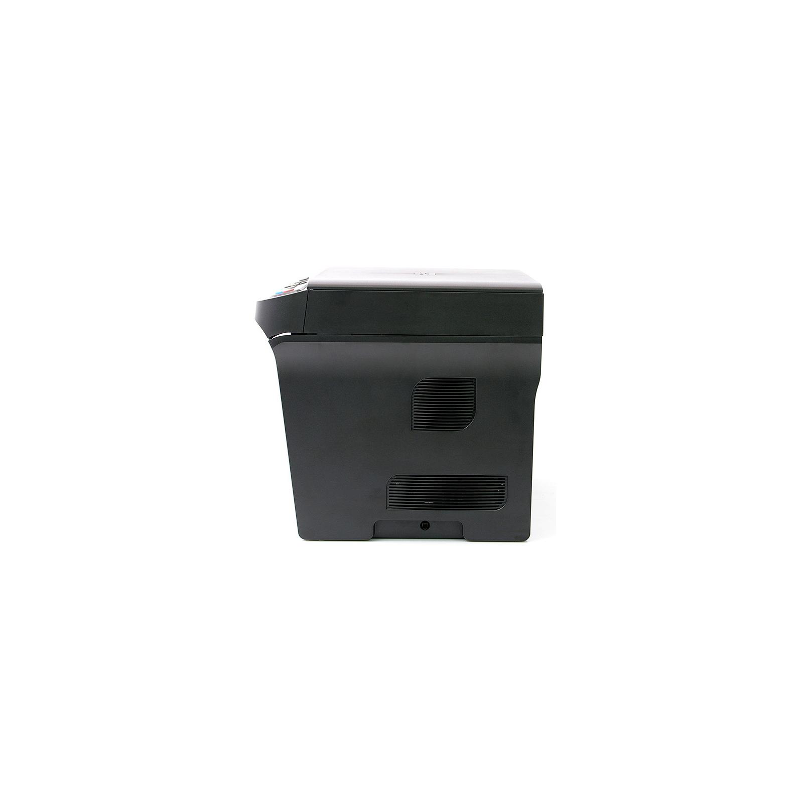 Многофункциональное устройство Pantum M6005 изображение 4