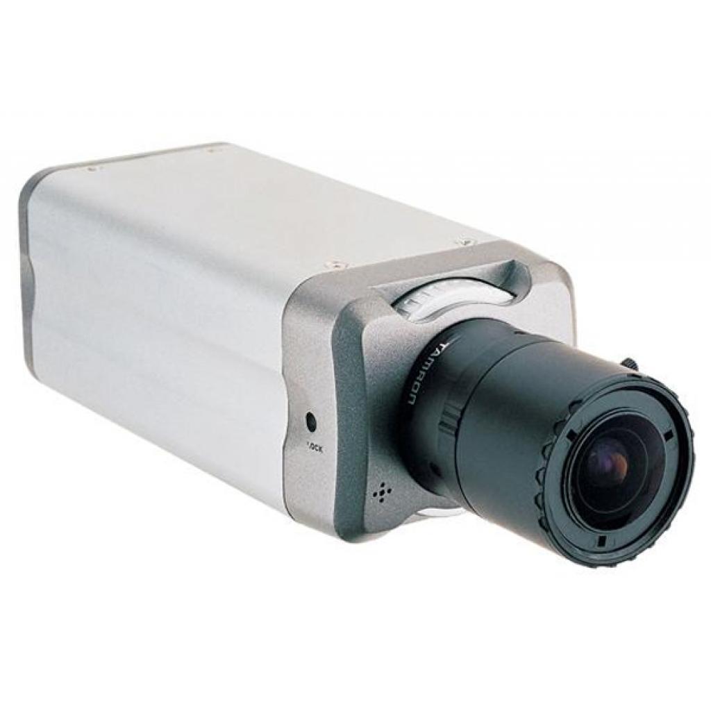 Сетевая камера Grandstream GXV3601_HD изображение 3