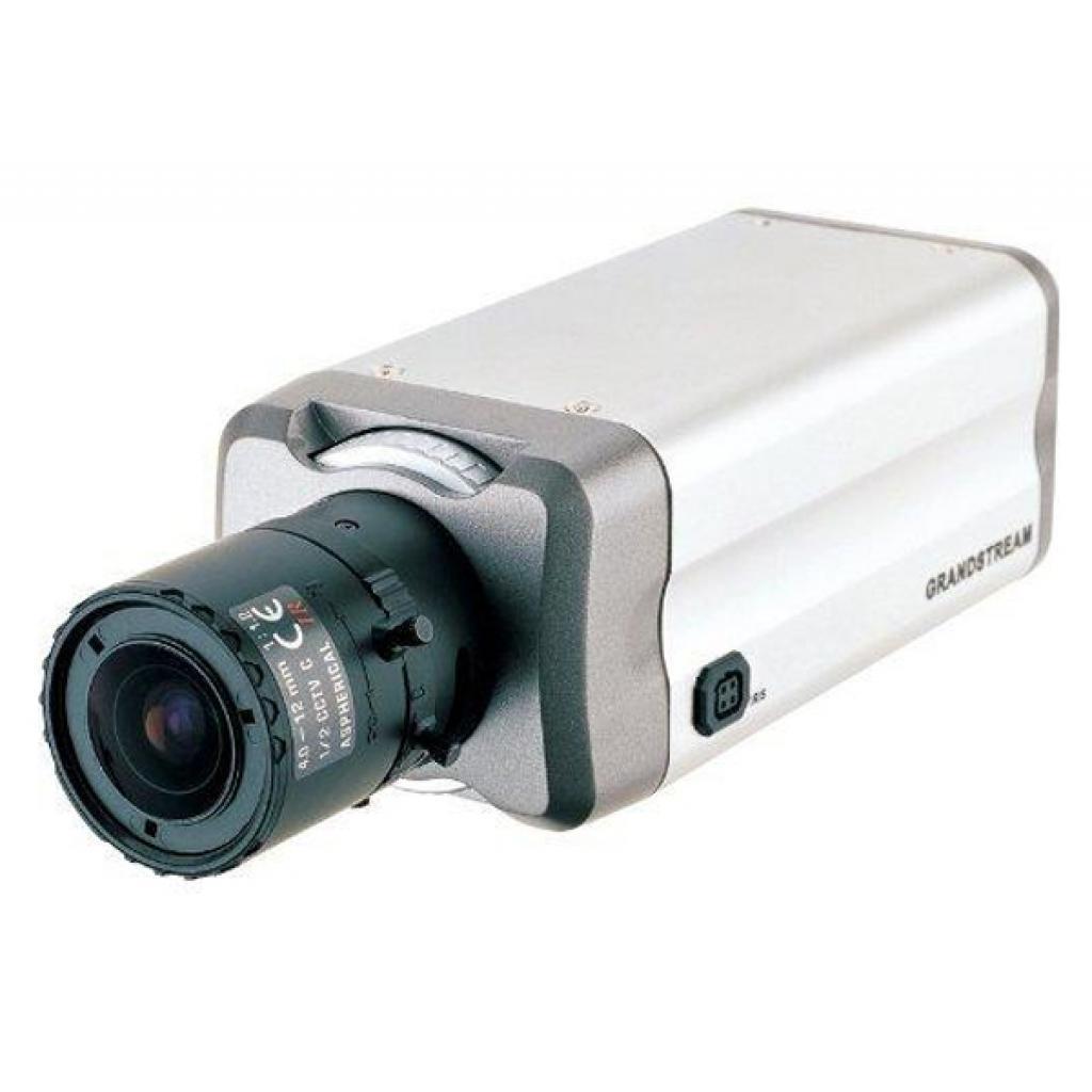 Сетевая камера Grandstream GXV3601_HD