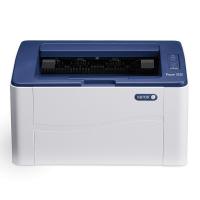 Лазерний принтер XEROX Phaser 3020BI (Wi-Fi) (3020V_BI)