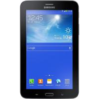 Планшет Samsung Galaxy Tab 3 Lite 7.0 VE 8GB 3G Black (SM-T116NYKASEK)