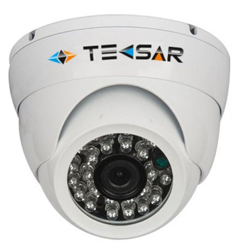 Камера видеонаблюдения Tecsar AHDD-1M-20F-out-eco/AHDD-20F1M-out-eco (5809) изображение 2