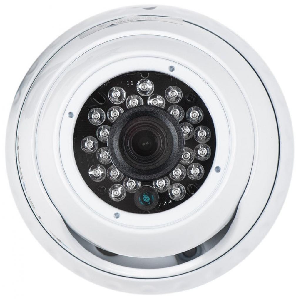Камера видеонаблюдения Tecsar AHDD-1M-20F-out-eco/AHDD-20F1M-out-eco (5809) изображение 3