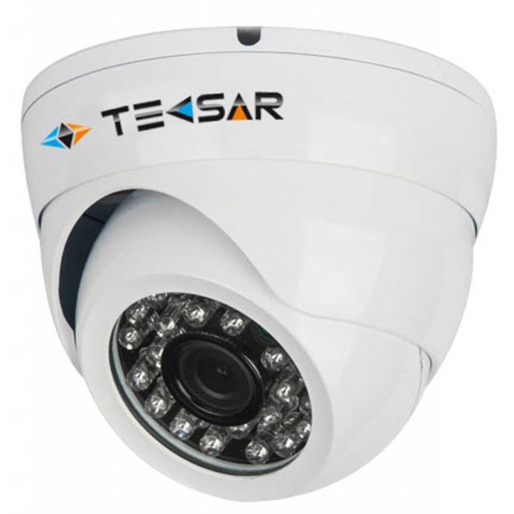 Камера видеонаблюдения Tecsar AHDD-1M-20F-out-eco/AHDD-20F1M-out-eco (5809)