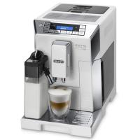 Кофеварка DeLonghi ECAM 45.764 W