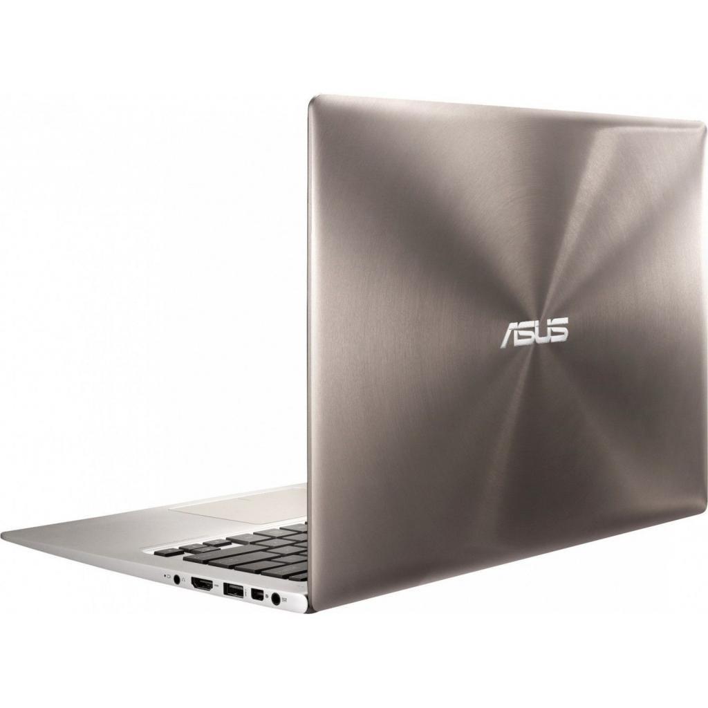 Ноутбук ASUS Zenbook UX303UA (UX303UA-R4054R) изображение 3