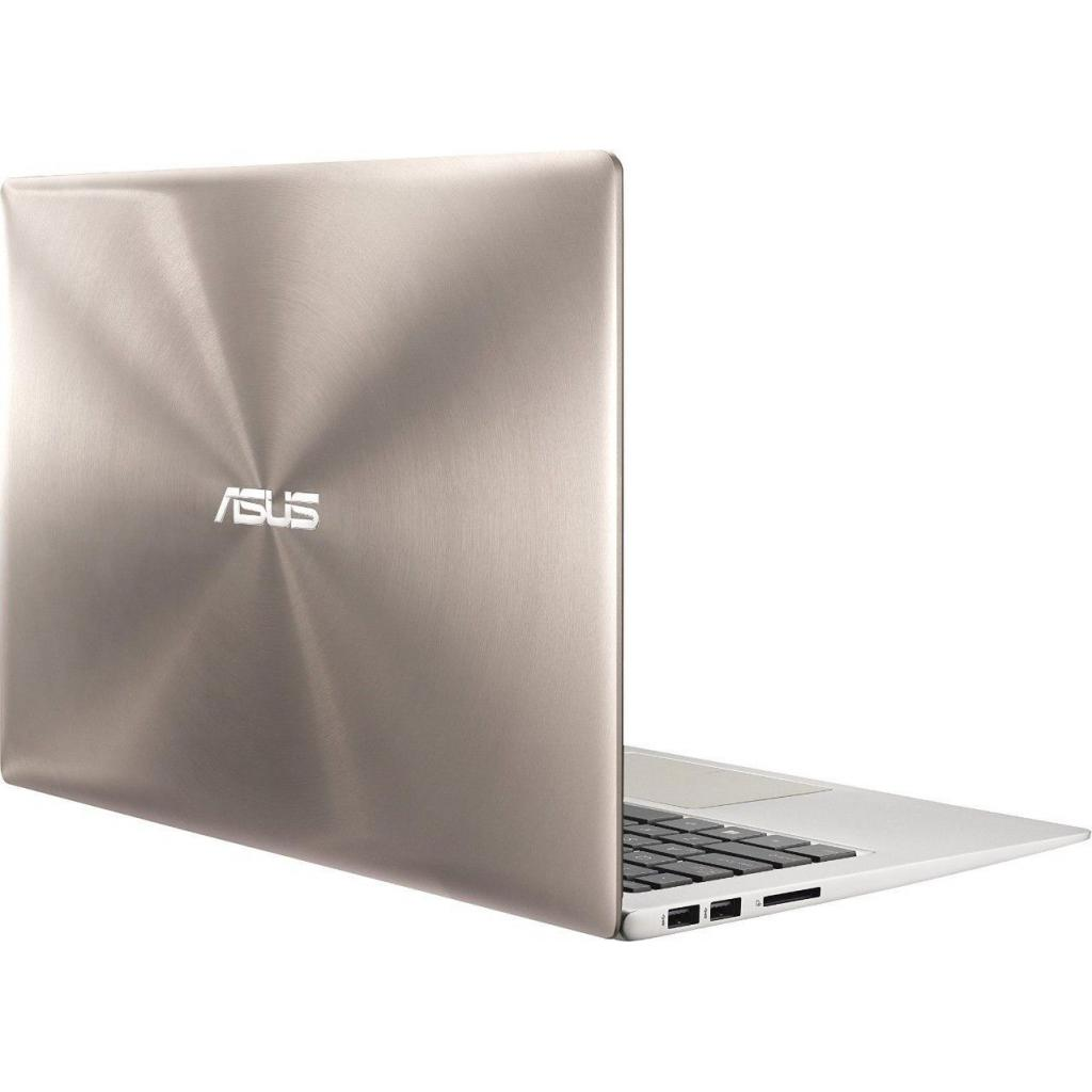 Ноутбук ASUS Zenbook UX303UA (UX303UA-R4054R) изображение 8
