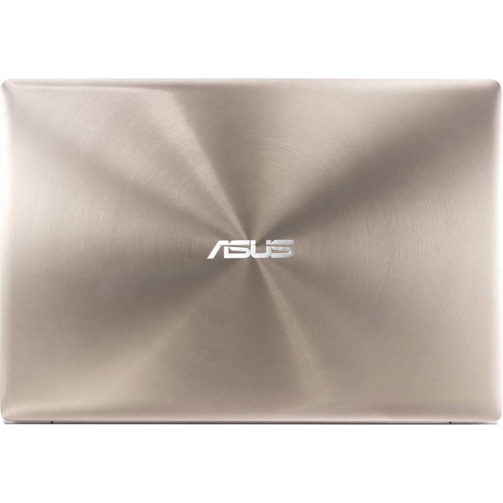 Ноутбук ASUS Zenbook UX303UA (UX303UA-R4054R) изображение 9