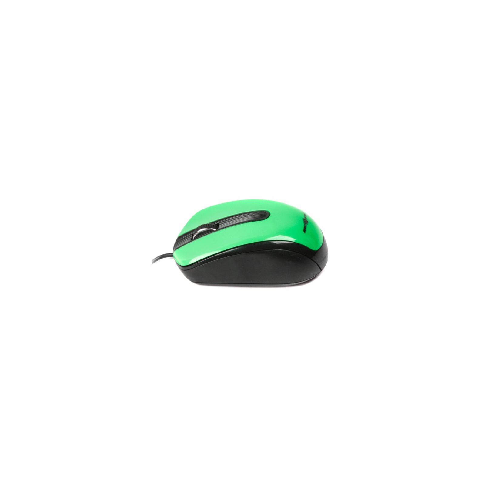Мышка Maxxter Mc-325-G изображение 2