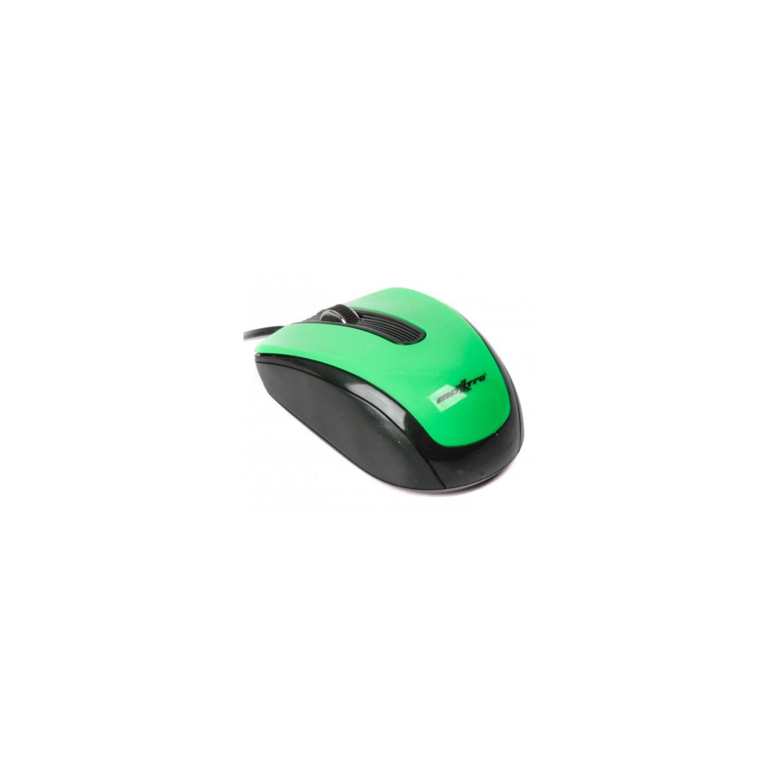 Мышка Maxxter Mc-325-G изображение 3