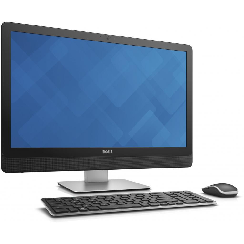 Компьютер Dell Inspiron 5459 (O54I5810DIWO-36) изображение 2