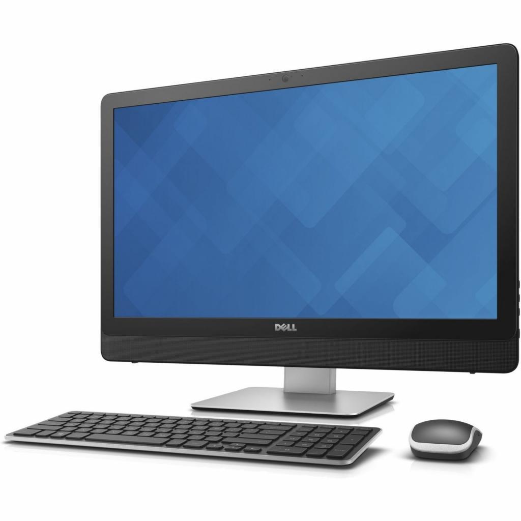Компьютер Dell Inspiron 5459 (O54I5810DIWO-36)