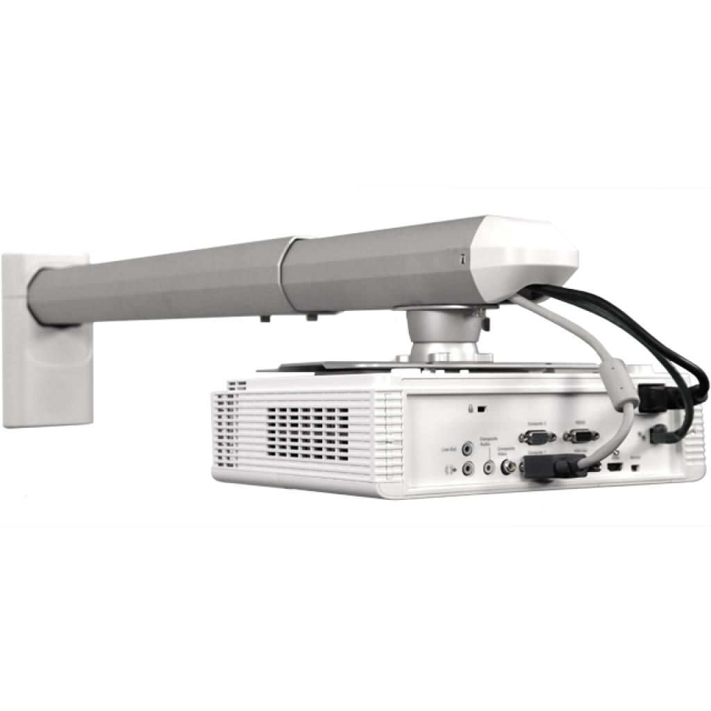 Проектор Smart Projector V30-PJR (V30-PJR) изображение 3
