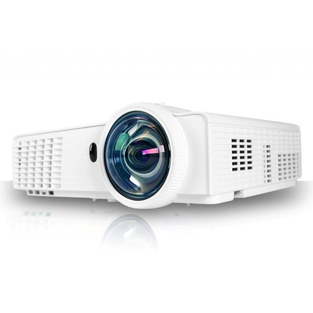 Проектор Smart Projector V30-PJR (V30-PJR)