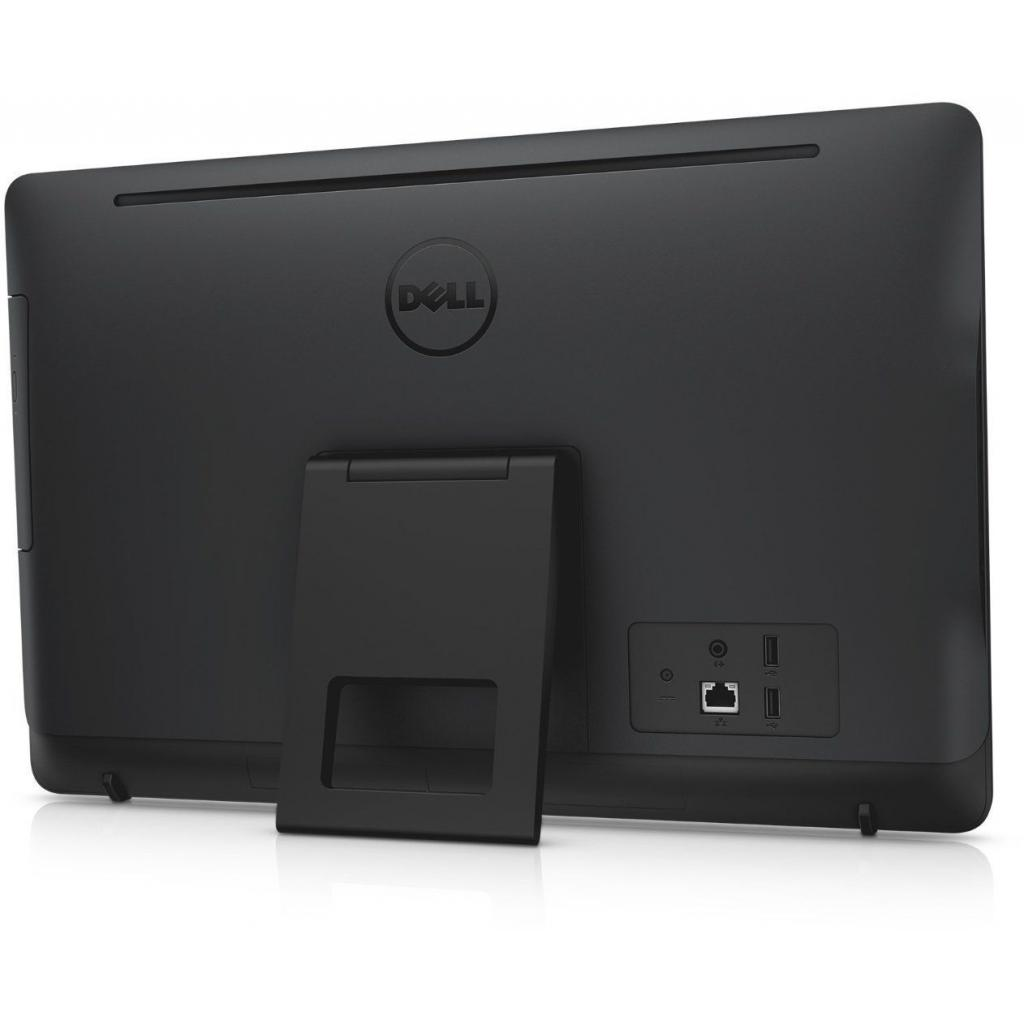 Компьютер Dell Inspiron 3052 (O19P25DIW-35) изображение 4