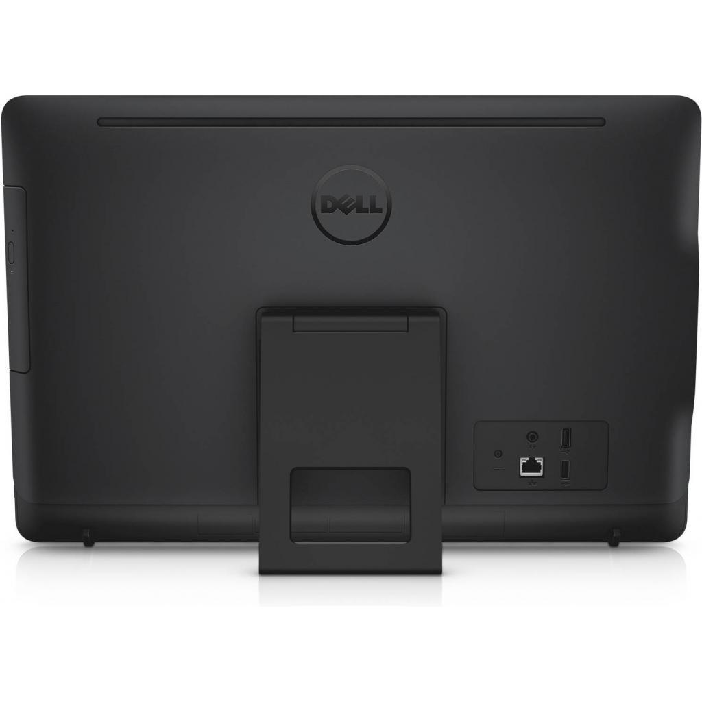 Компьютер Dell Inspiron 3052 (O19P25DIW-35) изображение 5