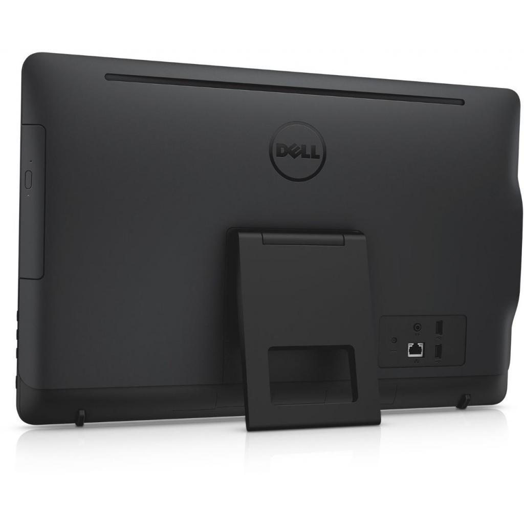 Компьютер Dell Inspiron 3052 (O19P25DIW-35) изображение 6