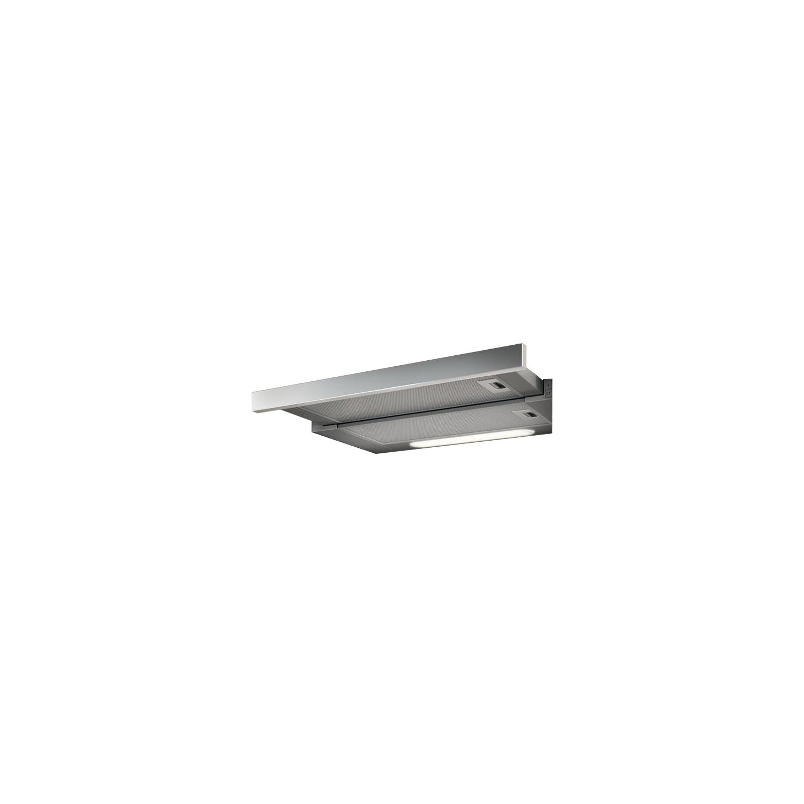 Вытяжка кухонная Elica ELITE 14 LUX GRIX/A/90
