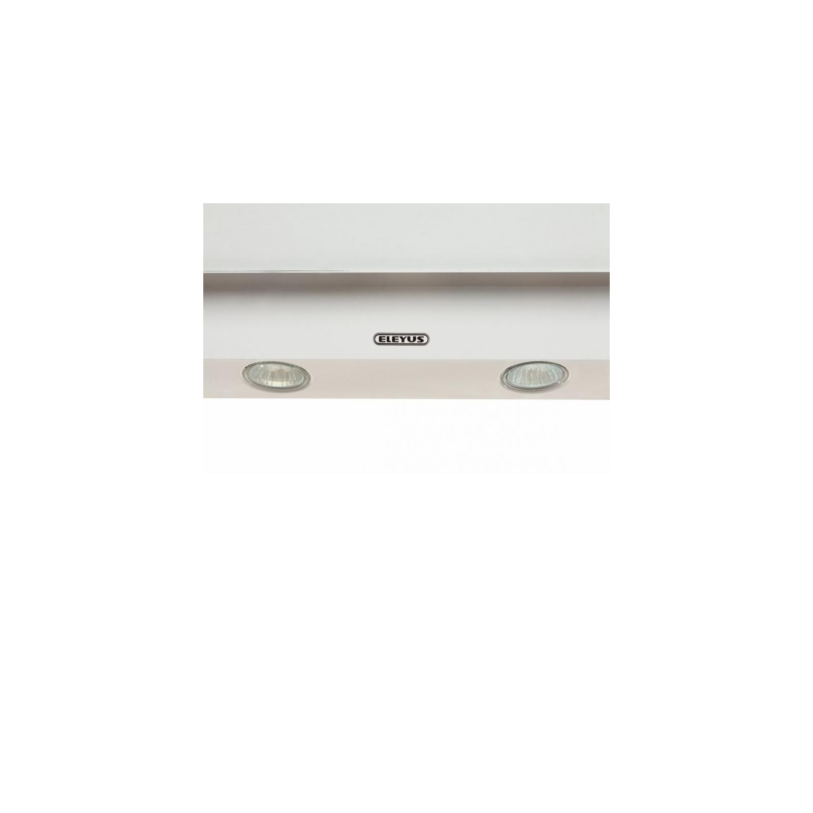 Вытяжка кухонная Eleyus Lana 700 60 IS+BL изображение 5