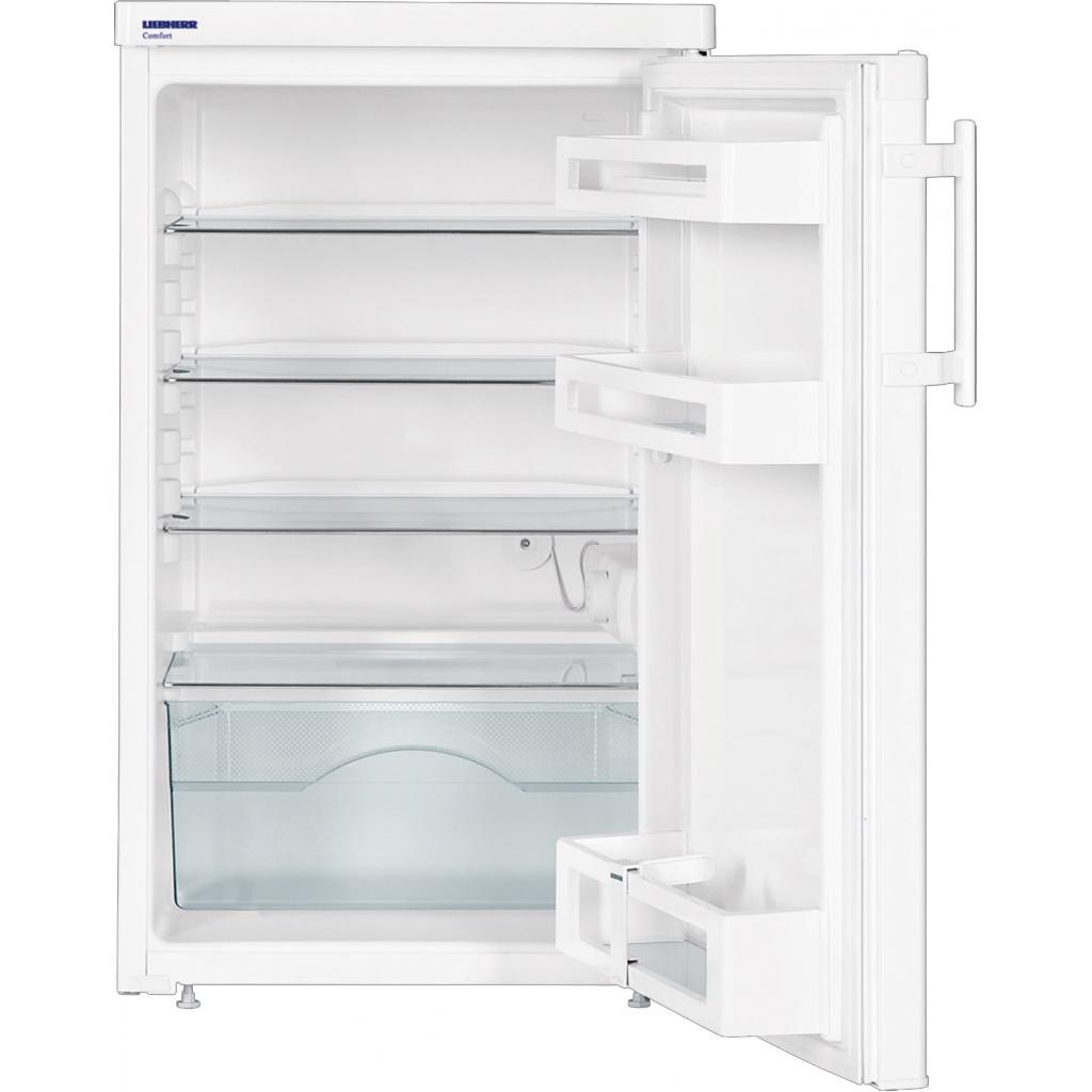 Холодильник Liebherr T 1410 изображение 2