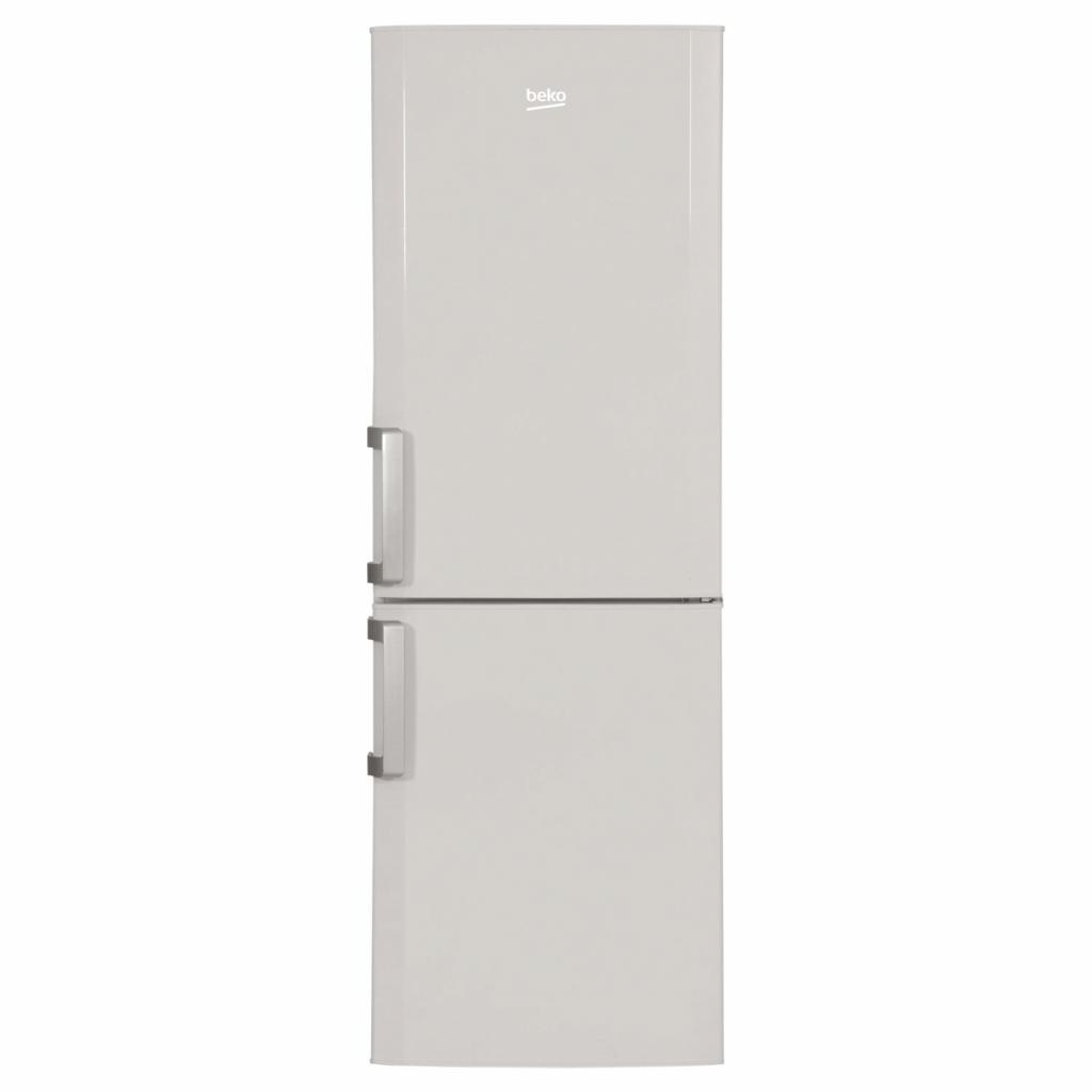Холодильник BEKO CN228120