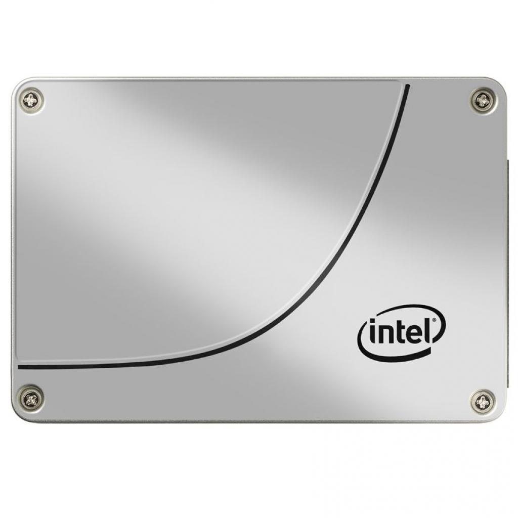 """Накопитель SSD 2.5"""" 1,2TB INTEL (SSDSC2BB012T601)"""