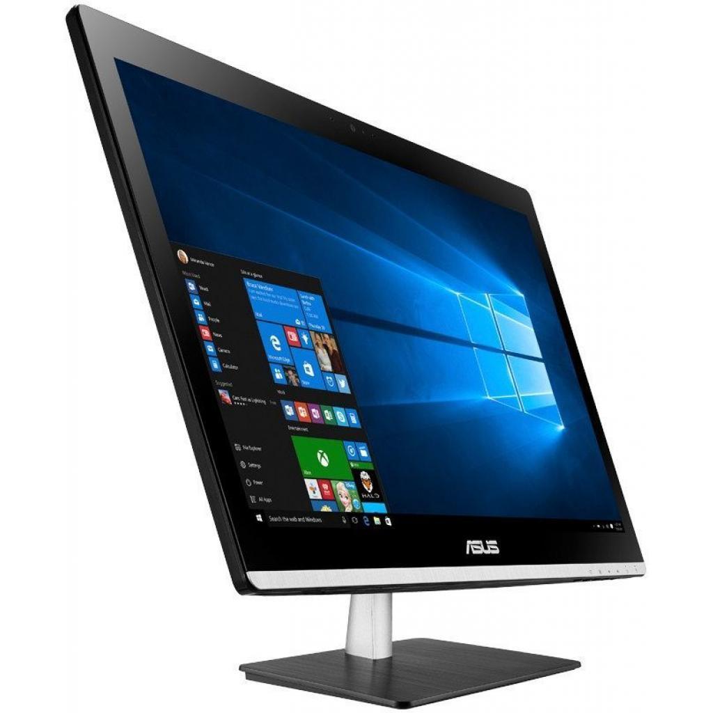 Компьютер ASUS V220ICGT-BG009X (90PT01I1-M01010) изображение 2