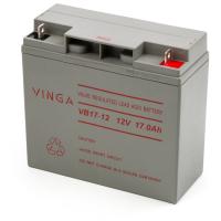 Батарея к ИБП Vinga 12В 17 Ач (VB17-12)