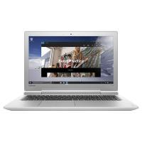 Ноутбук Lenovo IdeaPad 700 (80RU00SVRA)