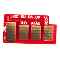 Чип для картриджа Samsung ML-1661, MLT-D1043S EVERPRINT (CHIP-SAM-ML-1661-E)