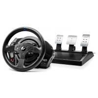 Руль ThrustMaster PC/PS4/PS3 Thrustmaster T300 RS GT Edition Official Sony l (4160681)
