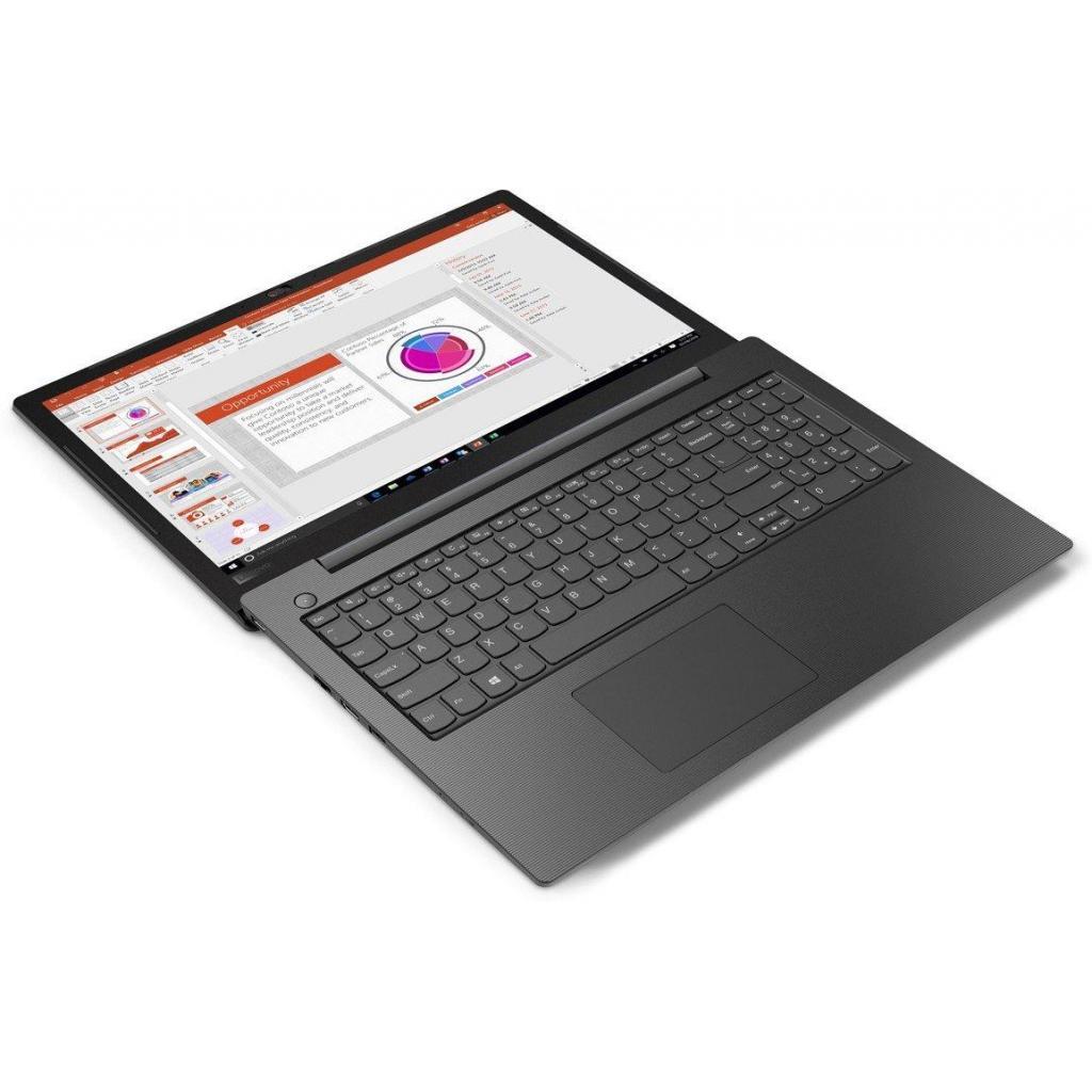 Ноутбук Lenovo V130-15 (81HN00FGRA) изображение 10