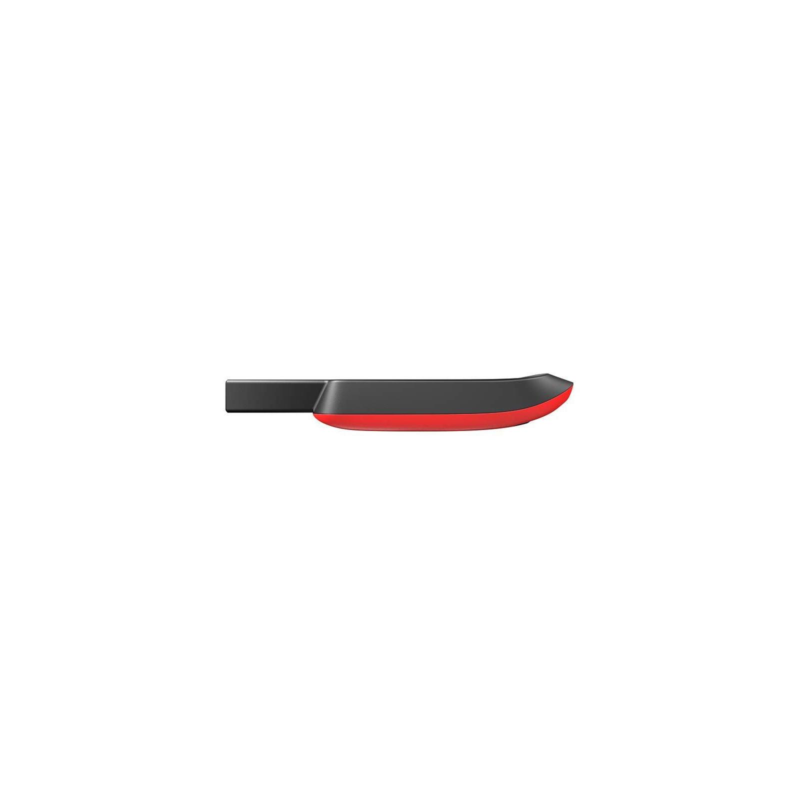 USB флеш накопитель SanDisk 16GB Cruzer Spark USB 2.0 (SDCZ61-016G-G35) изображение 6