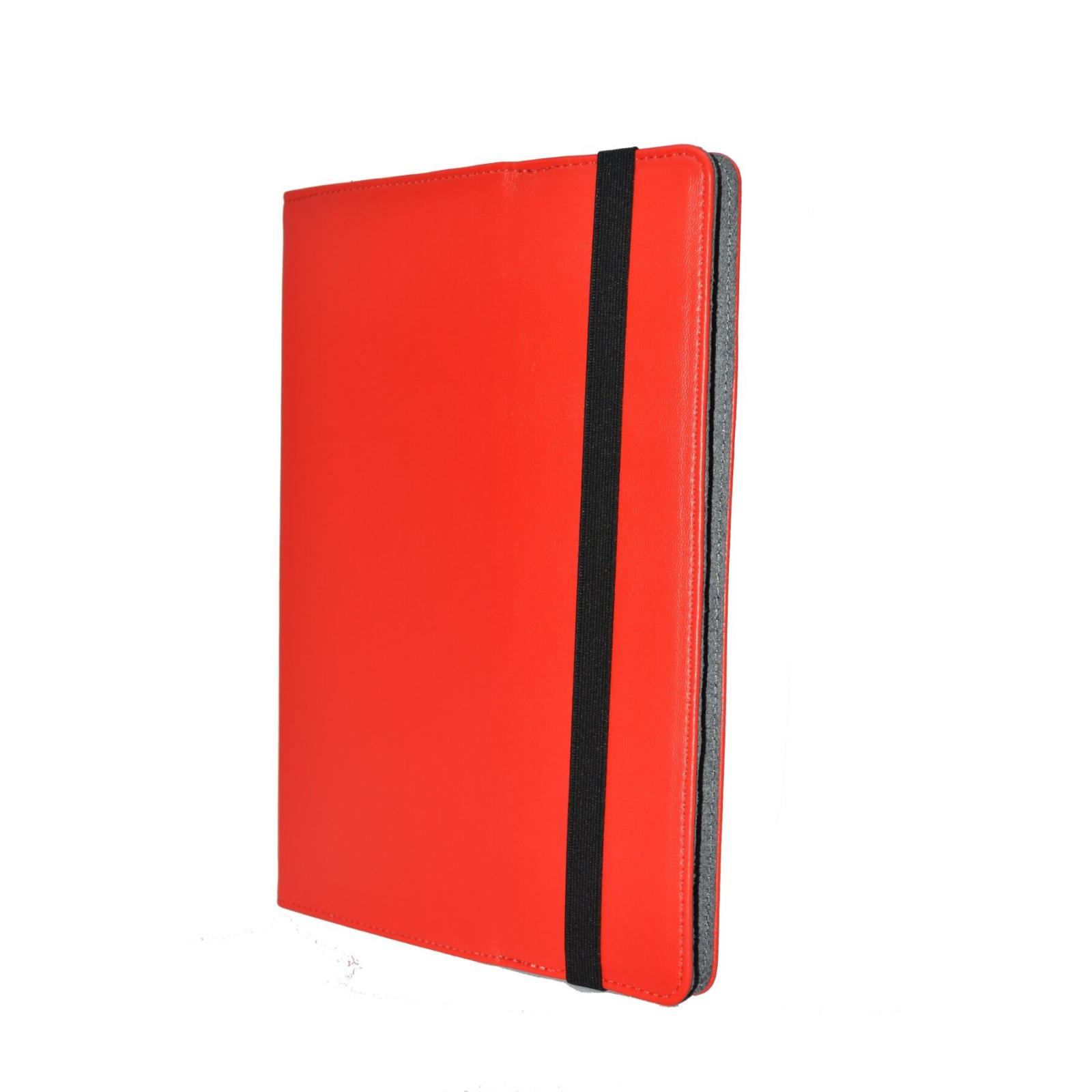 """Чехол для планшета Drobak Universal 7-8"""" Red (446812) изображение 2"""