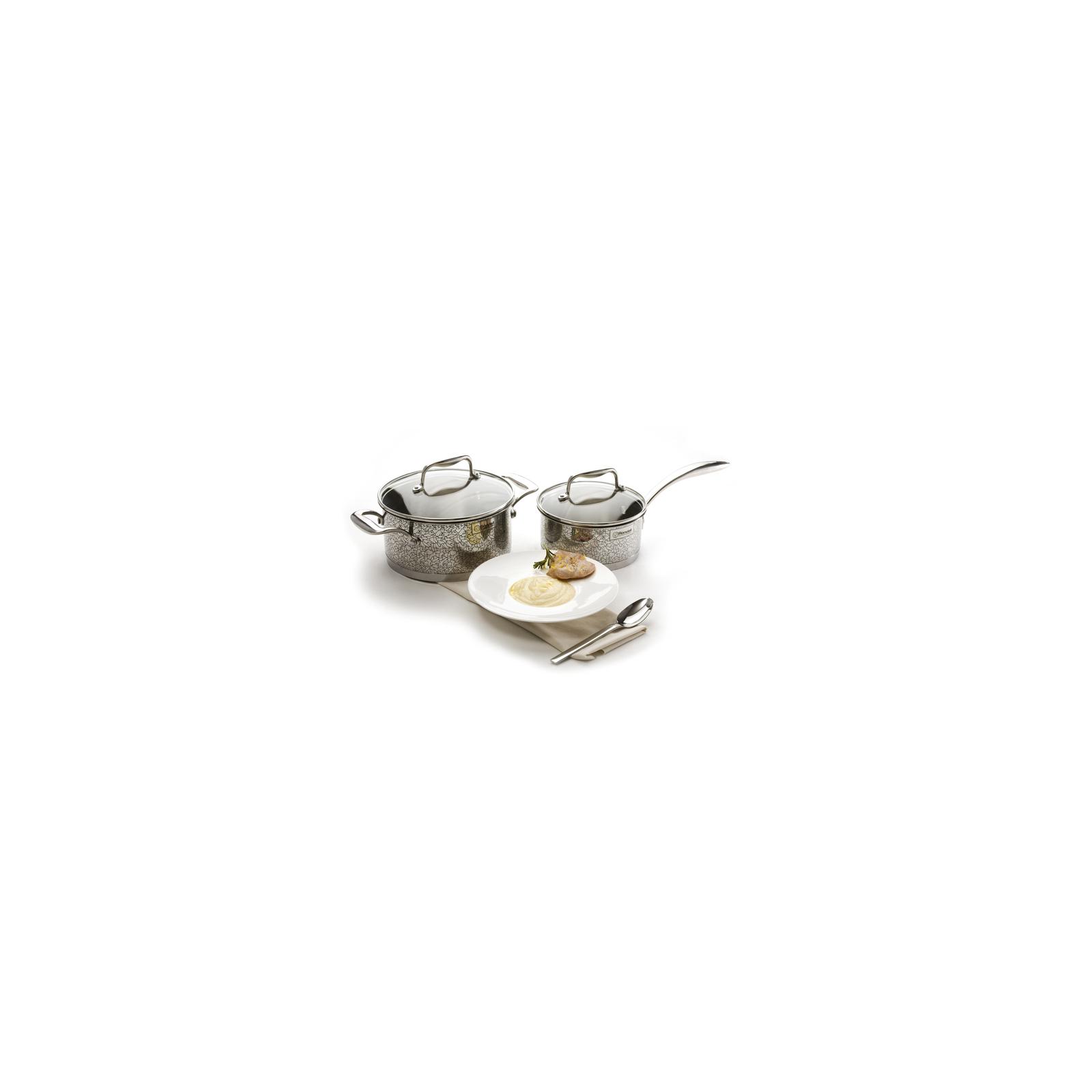 Набор посуды Rondell Vintage 6 предметов (RDS-379) изображение 4