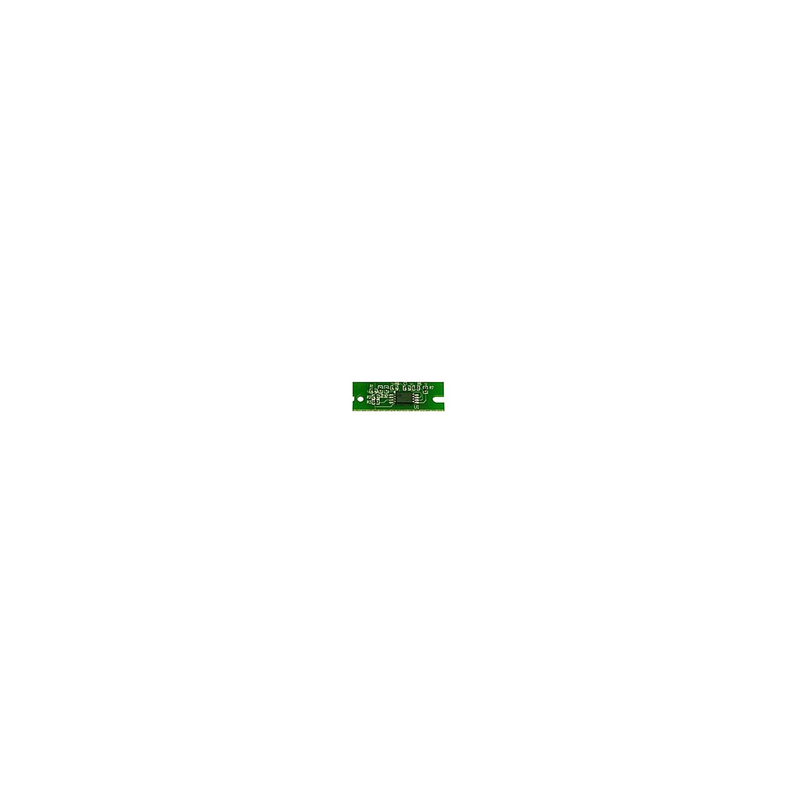 Чип для картриджа Ricoh SP 150 (407971) 0.7k Static Control (R150CP-EU)