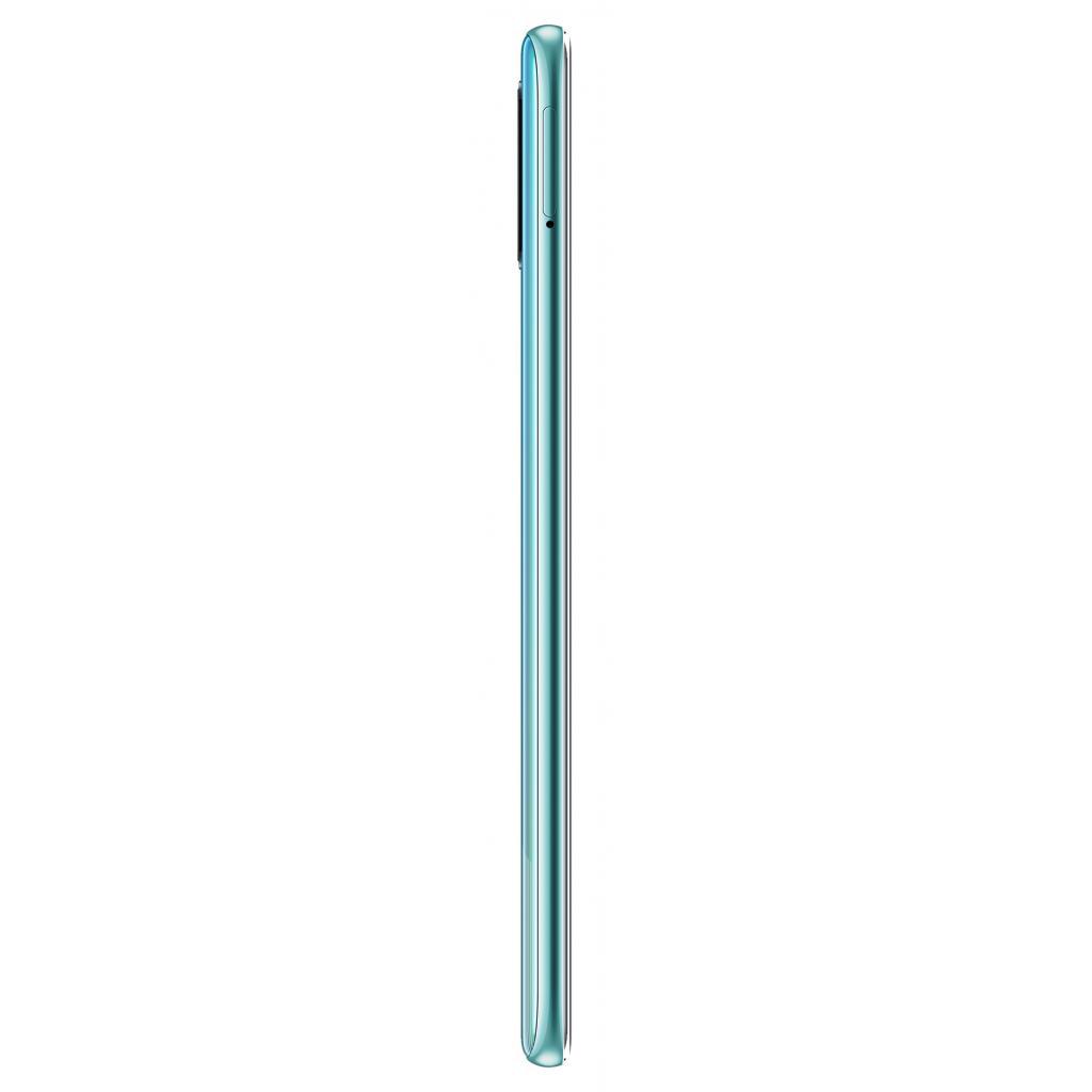 Мобільний телефон Samsung SM-A515FZ (Galaxy A51 4/64Gb) Black (SM-A515FZKUSEK) зображення 3