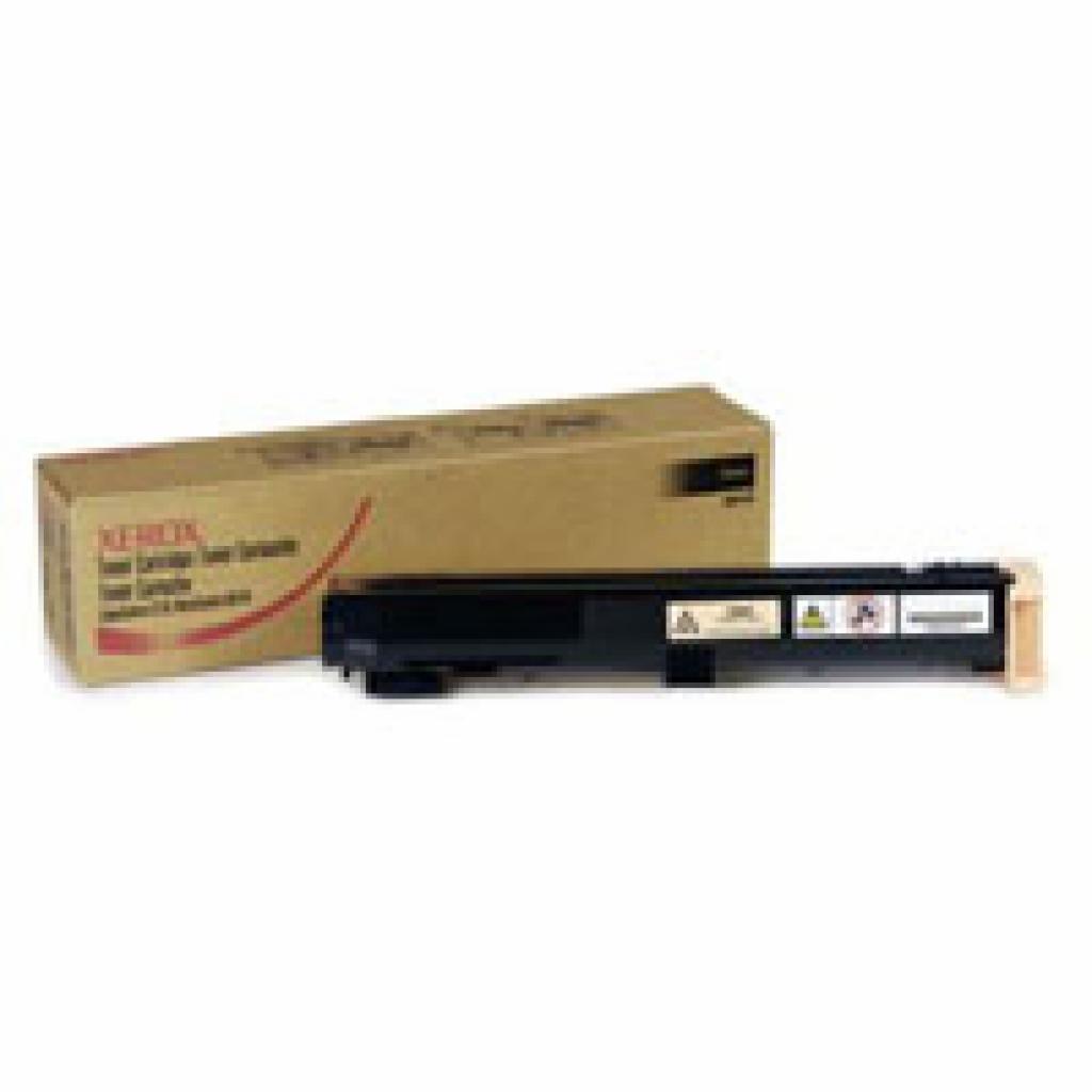 Тонер-картридж XEROX WC C118/ M118/ M118i (006R01179)