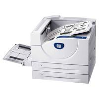 Лазерный принтер Phaser 5550N XEROX (5550V_N)
