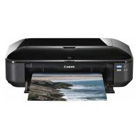 Струйный принтер PIXMA iX6540 Canon (4895B007AA)