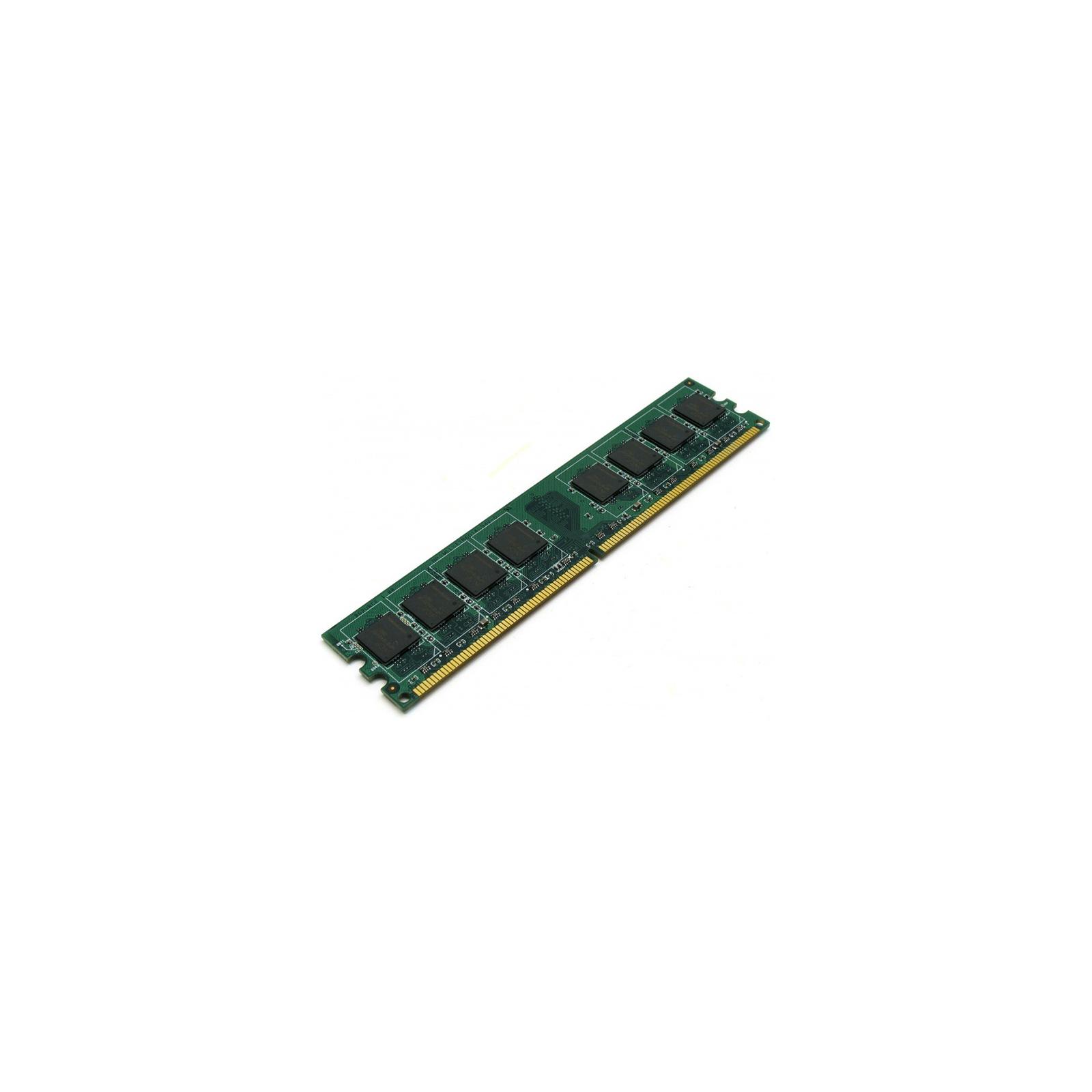 Модуль памяти для компьютера 2048Mb NCP (NCPT8AUDR-25M88)