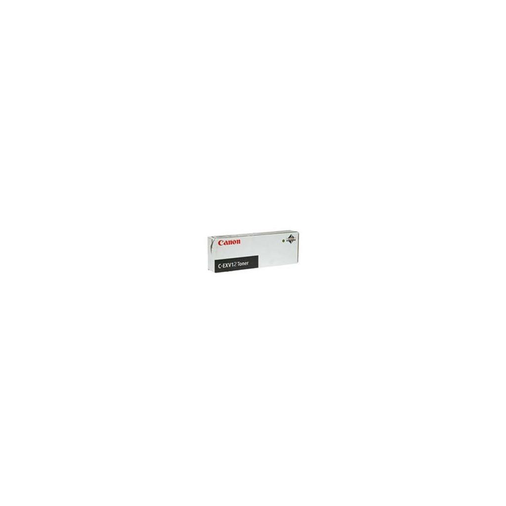 Тонер Canon C-EXV12 Black (для iR3530/ 3570) (9634A002)