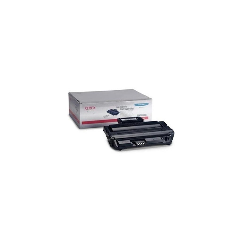 Картридж XEROX Phaser 3250 (106R01373)