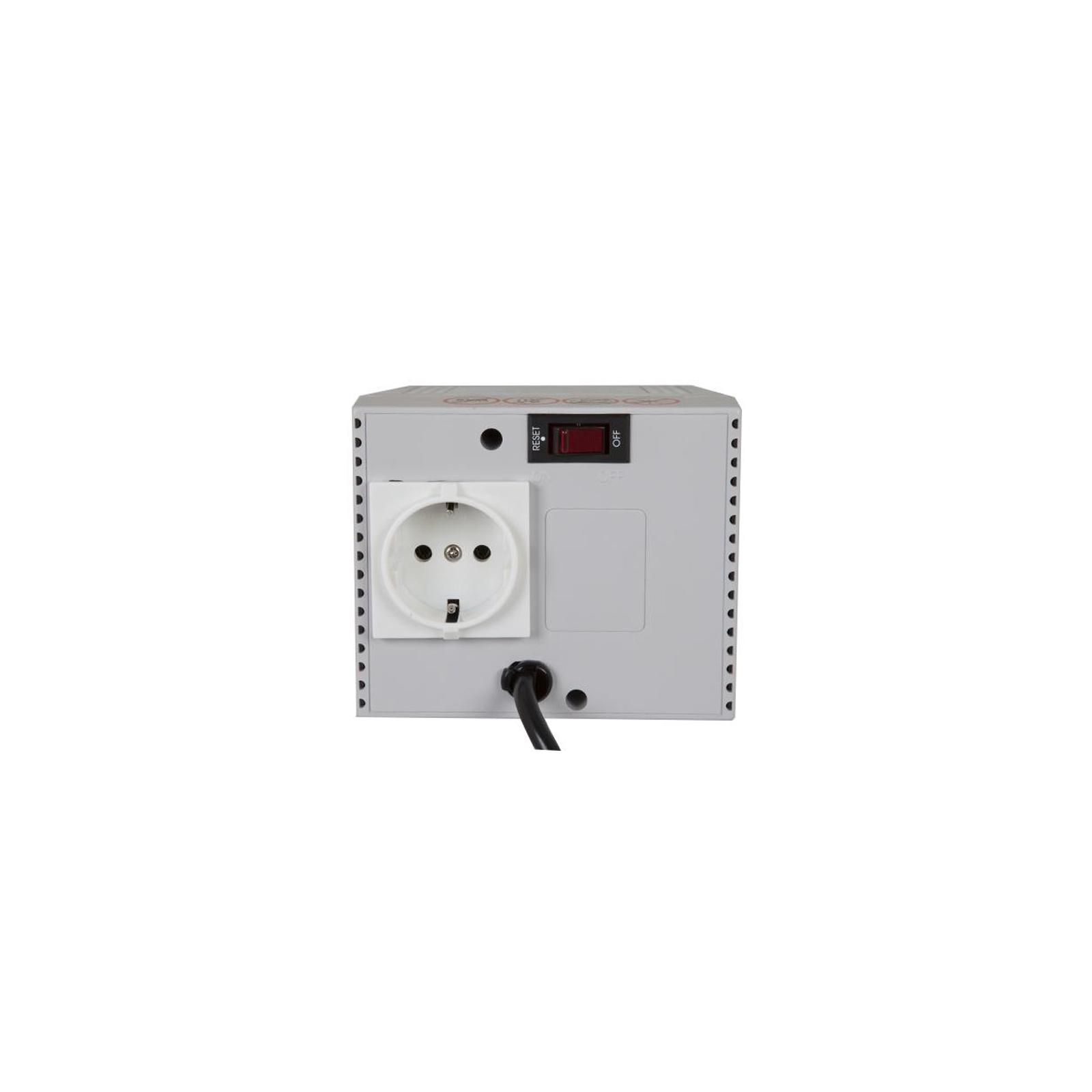 Стабилизатор TCA-3000 Powercom изображение 4