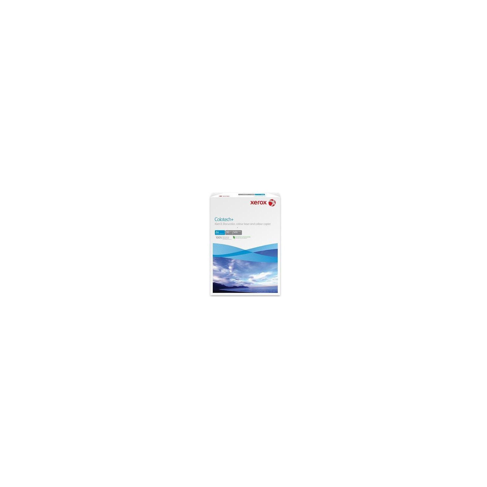 Бумага XEROX SRA3 COLOTECH + (003R95838)