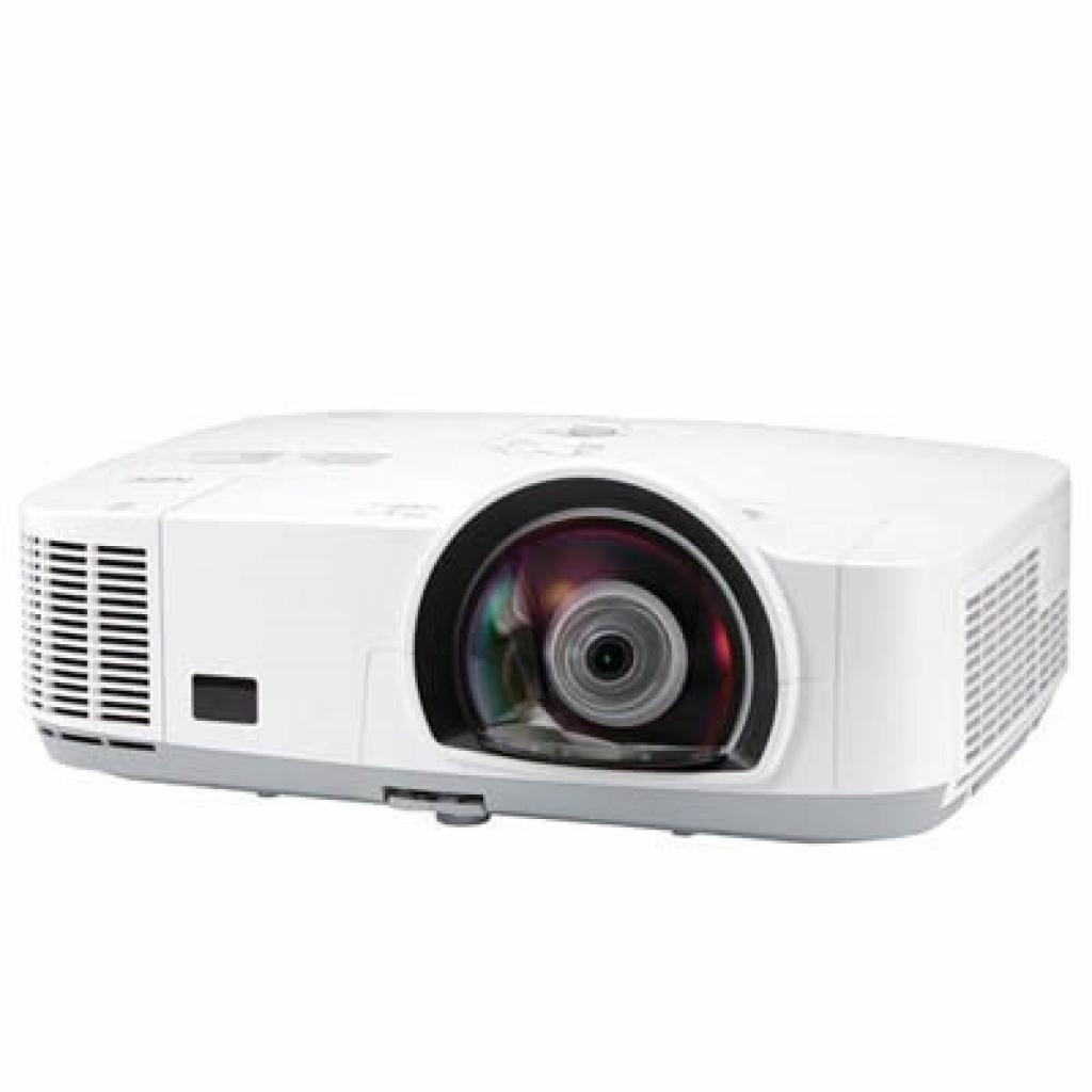 Проектор NEC M260XSG (60003074)