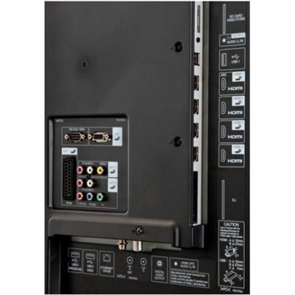 Телевизор SHARP LC-70LE741S (LC70LE741S) изображение 2