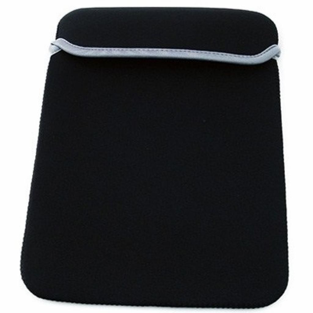 "Чехол для планшета Drobak 9.7-10.1"" Universal Neoprene Case (Black) (212607)"