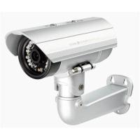 Сетевая камера D-Link DCS-7513