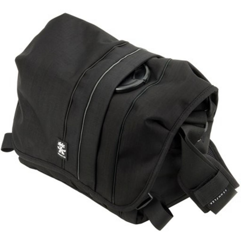 Фото-сумка Crumpler Jackpack 7500 SLR Case (JP7500-001)